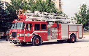 ajaxfdstation1pumper2.jpg